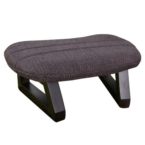 Meditation Stool - Black