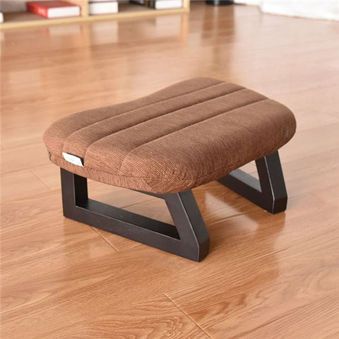 Meditation Stool - Brown