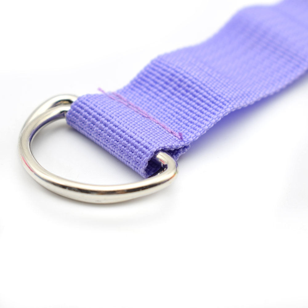 Sport Yoga Stretch Strap