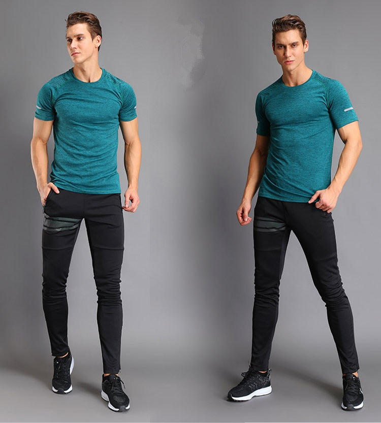 Men Perfect Sports Pants