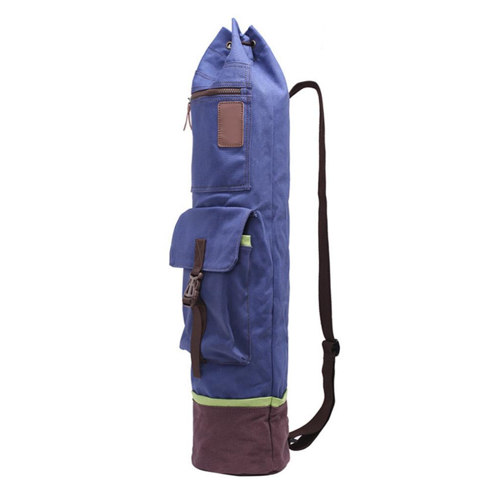 Yoga Backpack Mat Bag