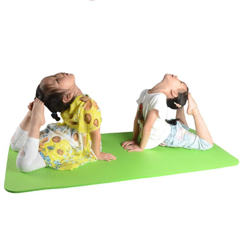 Kids Yoga Essentials with Gift