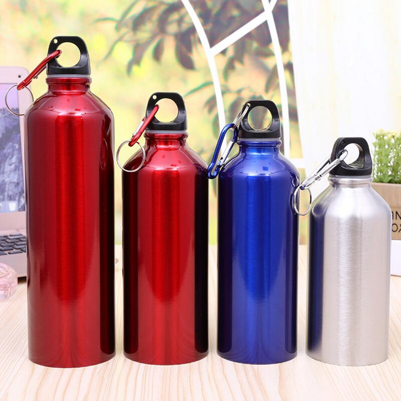 Outdoor Leak Proof Water Bottle