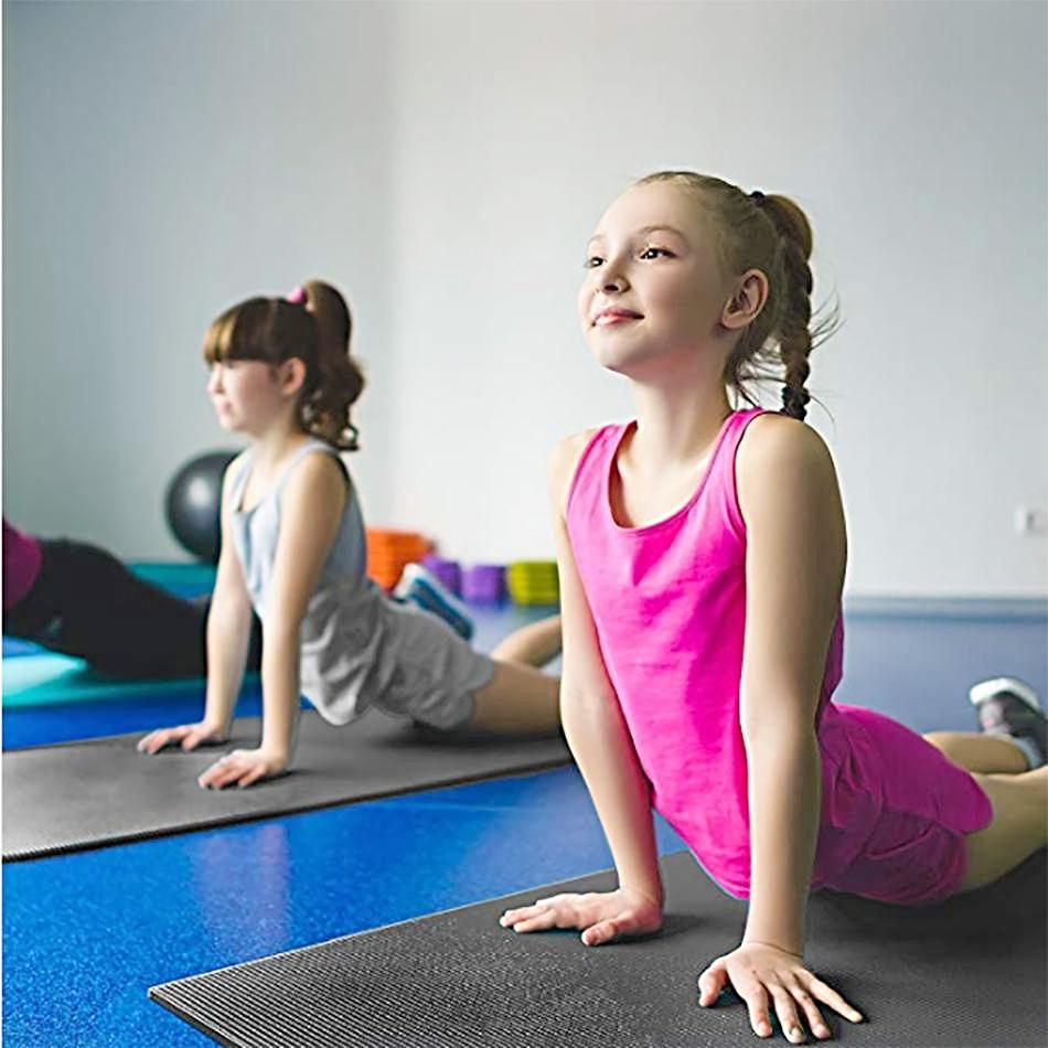 Kids Yoga Package