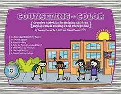 Counseling with Color