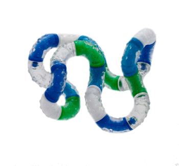 Tangle Relax Therapy Toy