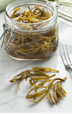 Rock Samphire, in brine 800g