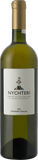 Domaine Sigalas Nychteri PDO Grand Reserve Assyrtiko