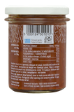 Sweet Red Pepper and Tomato Paste Picante, 200g, by Rizes