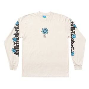 Love Your Garden 2.0 Longsleeve