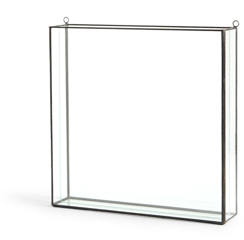 Hanging Frame - '300' (OUT OF STOCK)