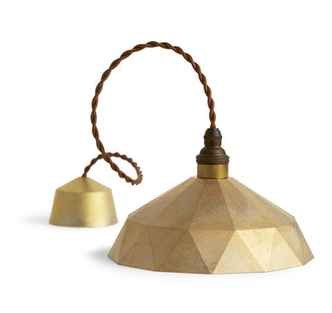 Myojo Pendant Lamp - Large