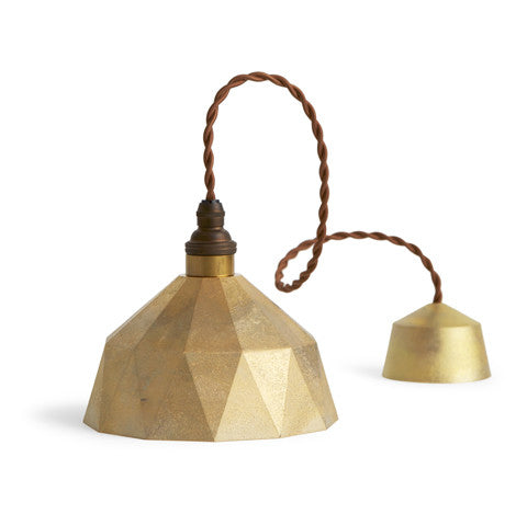 Myojo Pendant Lamp - Small
