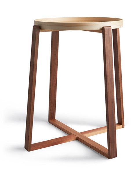 Magewa Tray Table - Tall '450'