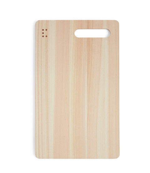 Tosaita Cutting Board - Medium