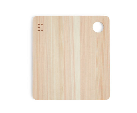 Tosaita Cutting Board - Small
