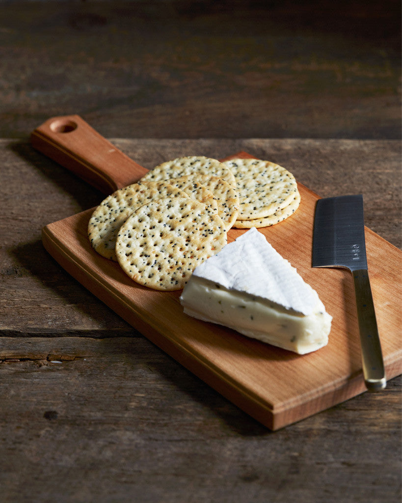 Azmaya Cheese Board
