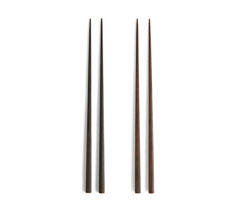 Wood Chopsticks