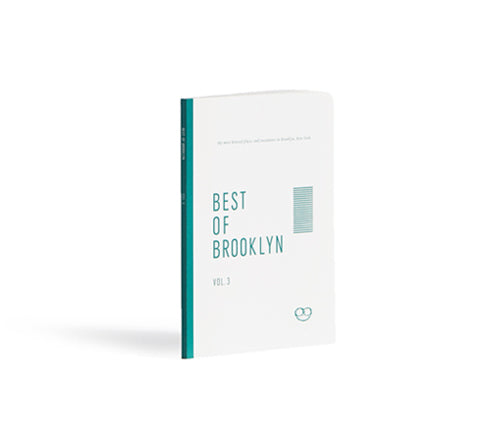 Best of Brooklyn - Vol. 3