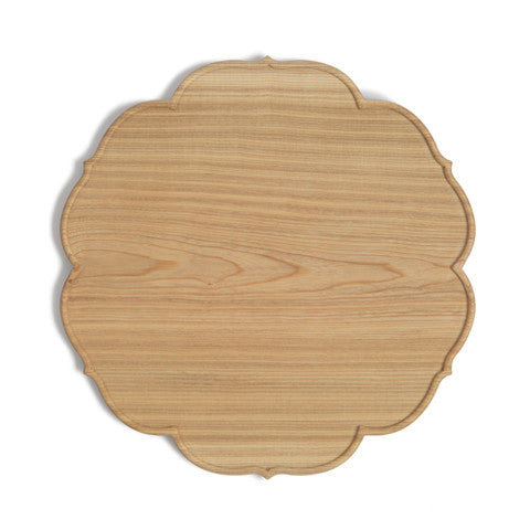 Bon Wood Tray - 'Ryoka'