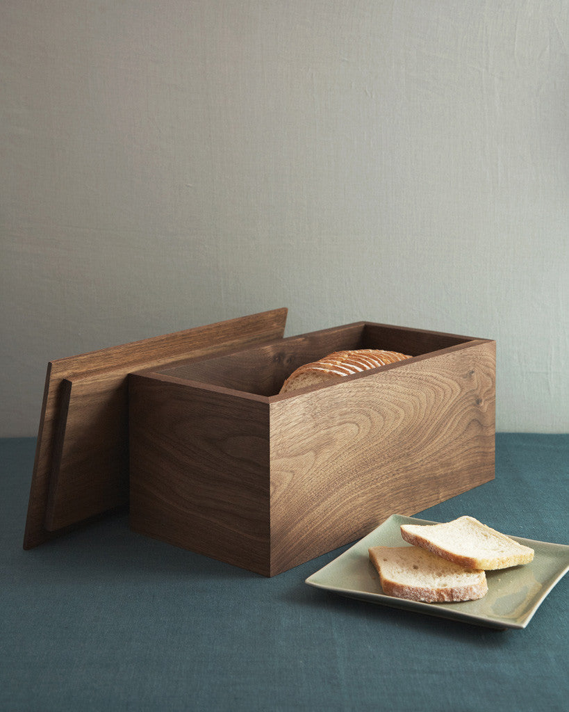 OnOurTable Bread Box (OUT OF STOCK)