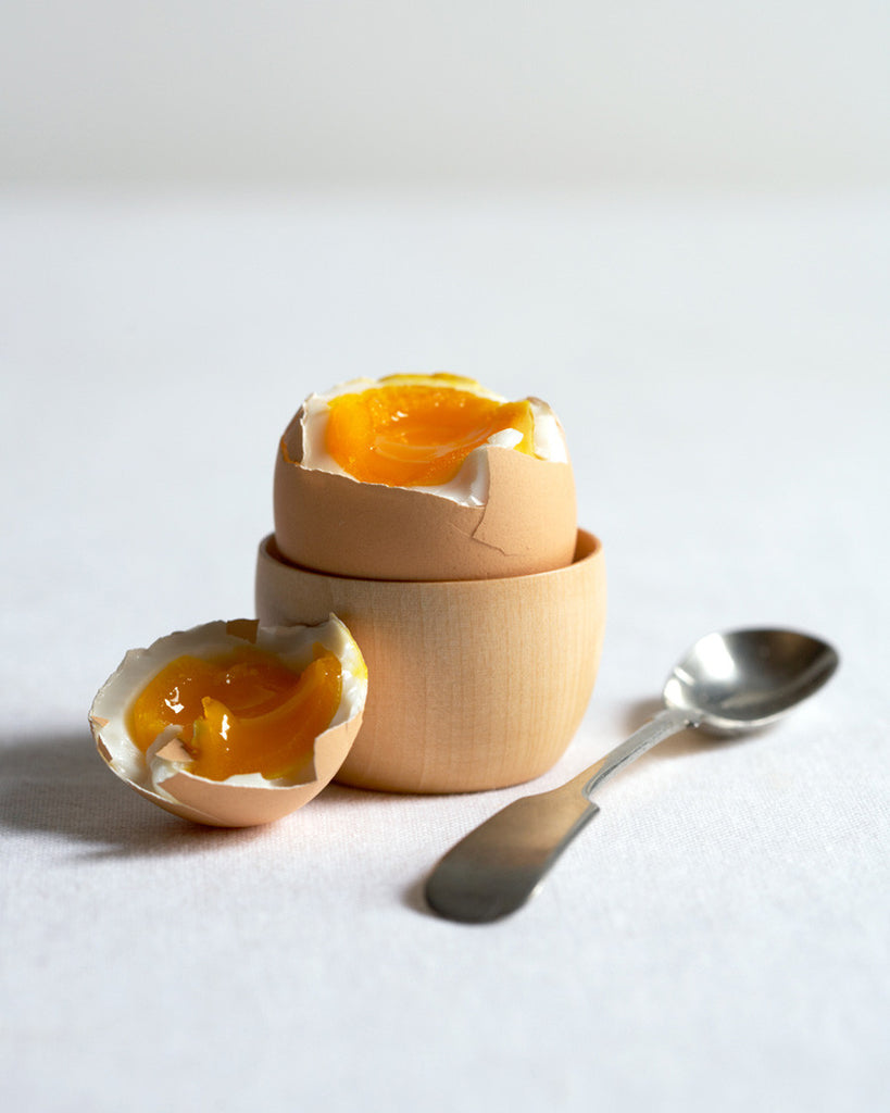 Takahashi Kougei Cara Egg Holder