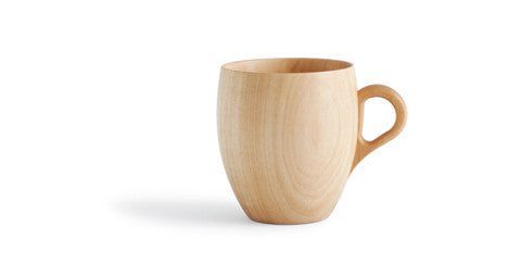 Cara Mug (OUT OF STOCK)
