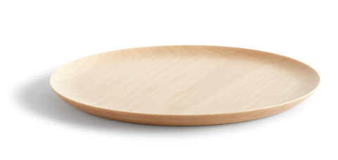 Cara Plate - Large (OUT OF STOCK)