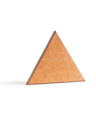 Fort Standard Stone Trivet (OUT OF STOCK)