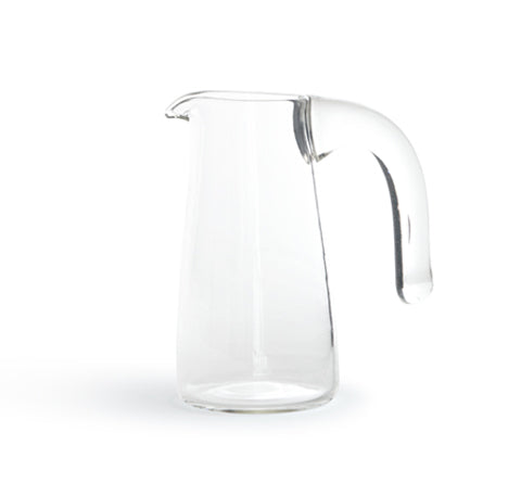 Clear Air Jug