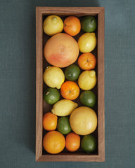 OnOurTable Fruit Tray (OUT OF STOCK)