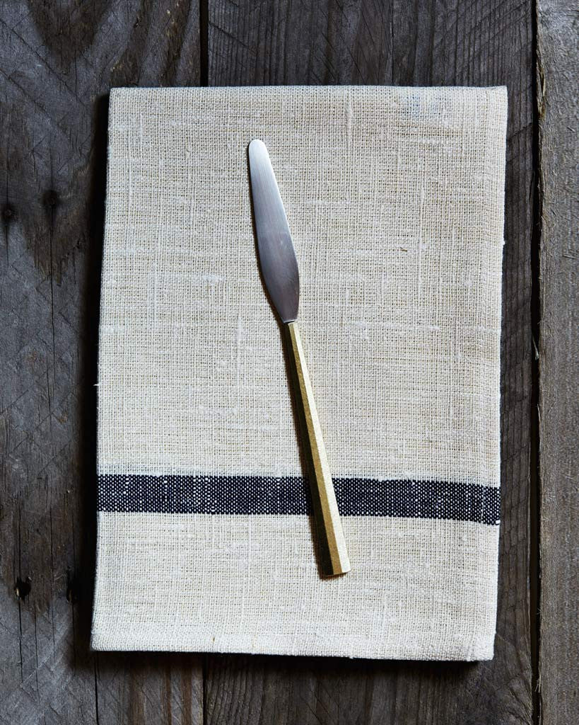 Futagami Butter Knife