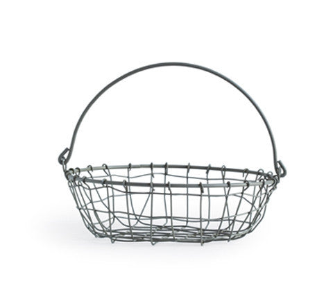 Table Basket (OUT OF STOCK)