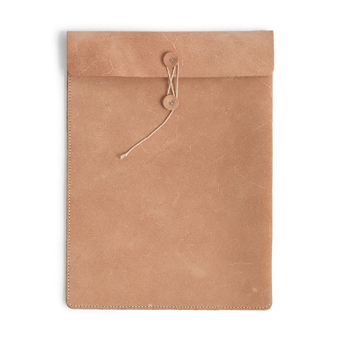 Envelope - Large