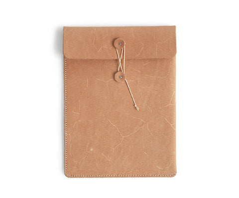 Envelope - Medium (OUT OF STOCK)