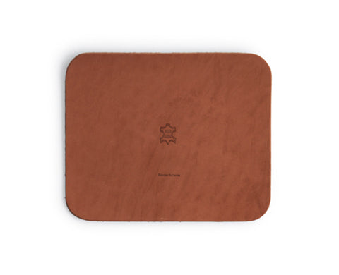 Leather Mousepad (OUT OF STOCK)