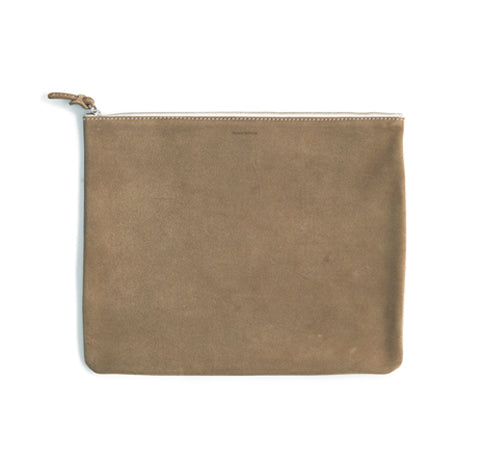Pocket Pouch - Large
