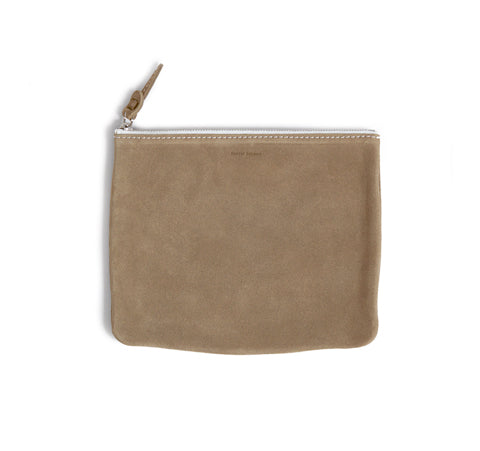 Pocket Pouch - Medium (OUT OF STOCK)