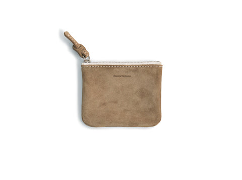 Pocket Pouch - Small
