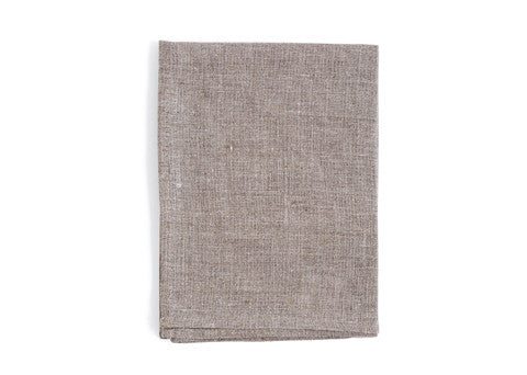 Linen Kitchen Cloth - Natural