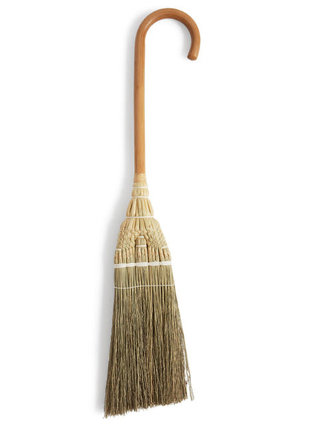 Kake Bushou Broom (OUT OF STOCK)
