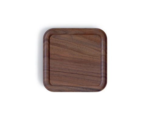 Kakudo Board - Walnut Small