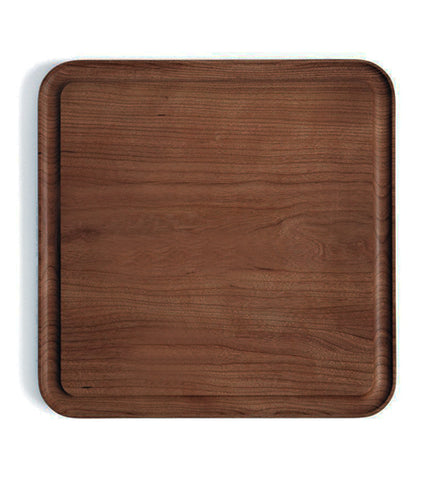Kakudo Board - Walnut Large