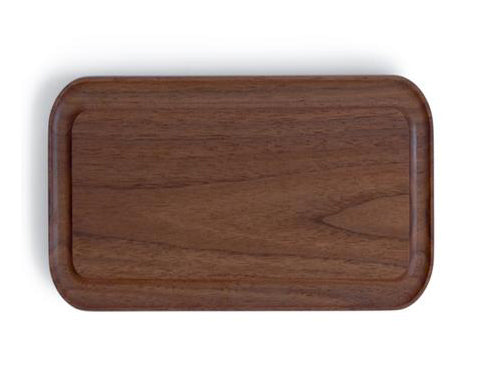 Kakudo Board - Walnut Medium
