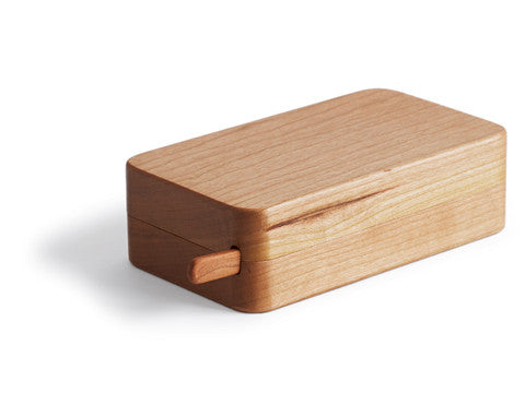 Kakudo Butter Case - Cherry