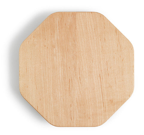 Kakudo Cutting Board