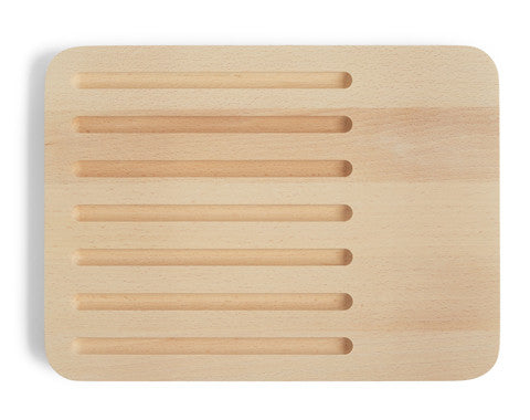 Bread Cutting Board - Rectangle