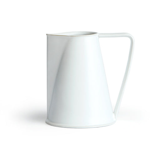 Pitcher (OUT OF STOCK)