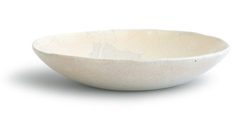 Sgraffito Bowl (OUT OF STOCK)