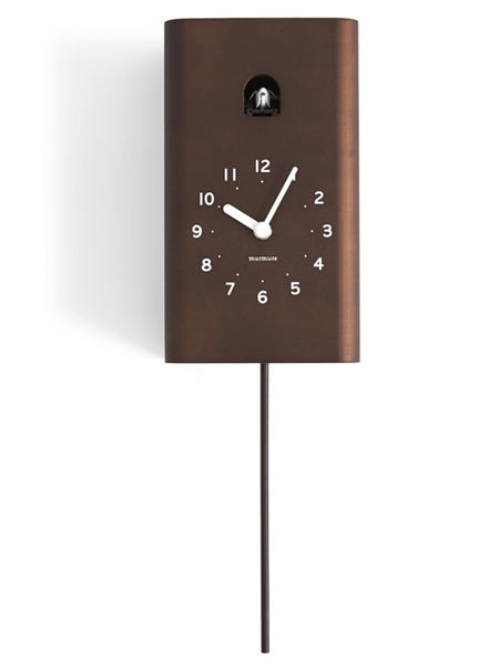 Murmure Cuckoo Wall Clock (OUT OF STOCK)